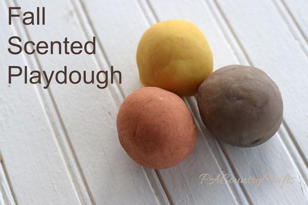 fall-scented-playdough.jpg