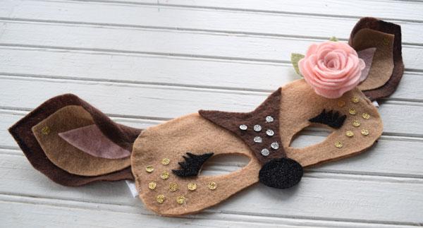 felt-girl-deer-mask.jpg