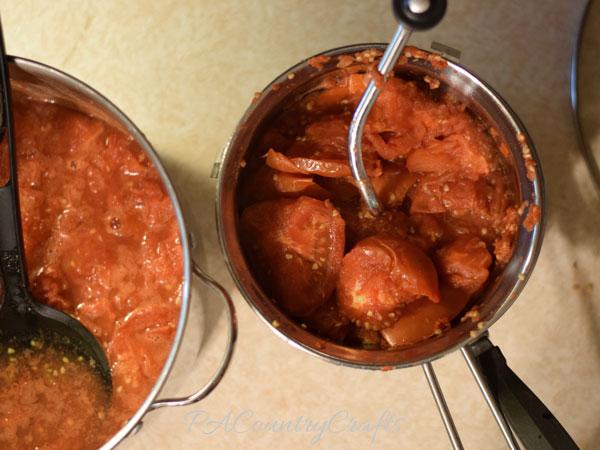 tomato-strainer.jpg