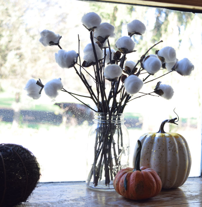 diy-cotton-stems.jpg