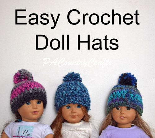 Amigurumi Lessons – creating simple doll | Muñeca amigurumi ... | 446x500