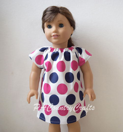 free-doll-dress-sewing-pattern.jpg