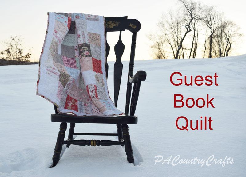 the-guest-book-quilt.jpg