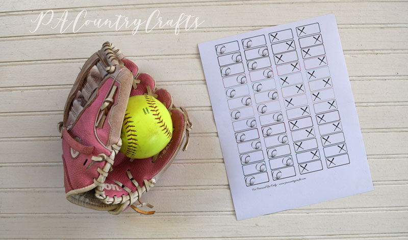 free-printable-softball-planner-stickers.jpg