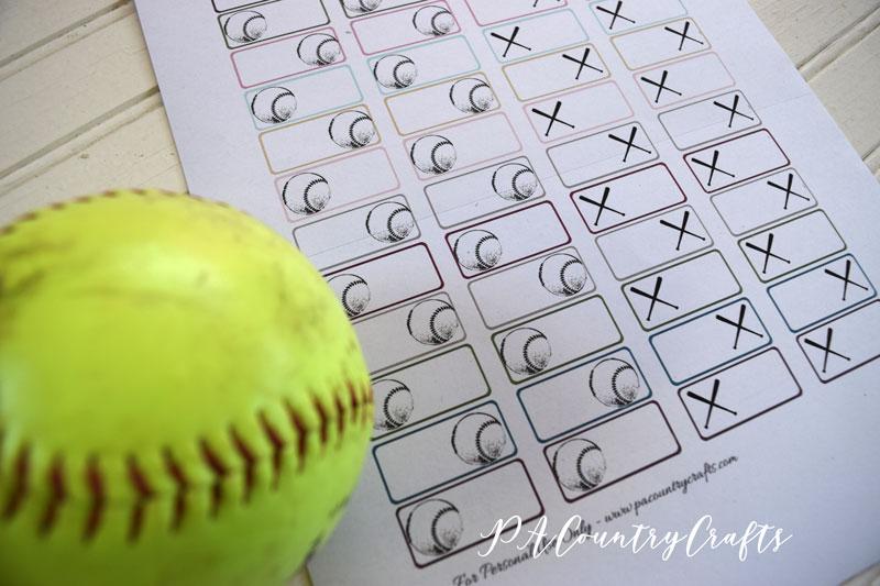 softball-planner-stickers.jpg
