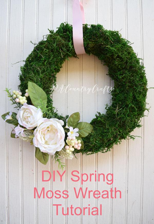 diy-spring-moss-wreath-tutorial.jpg