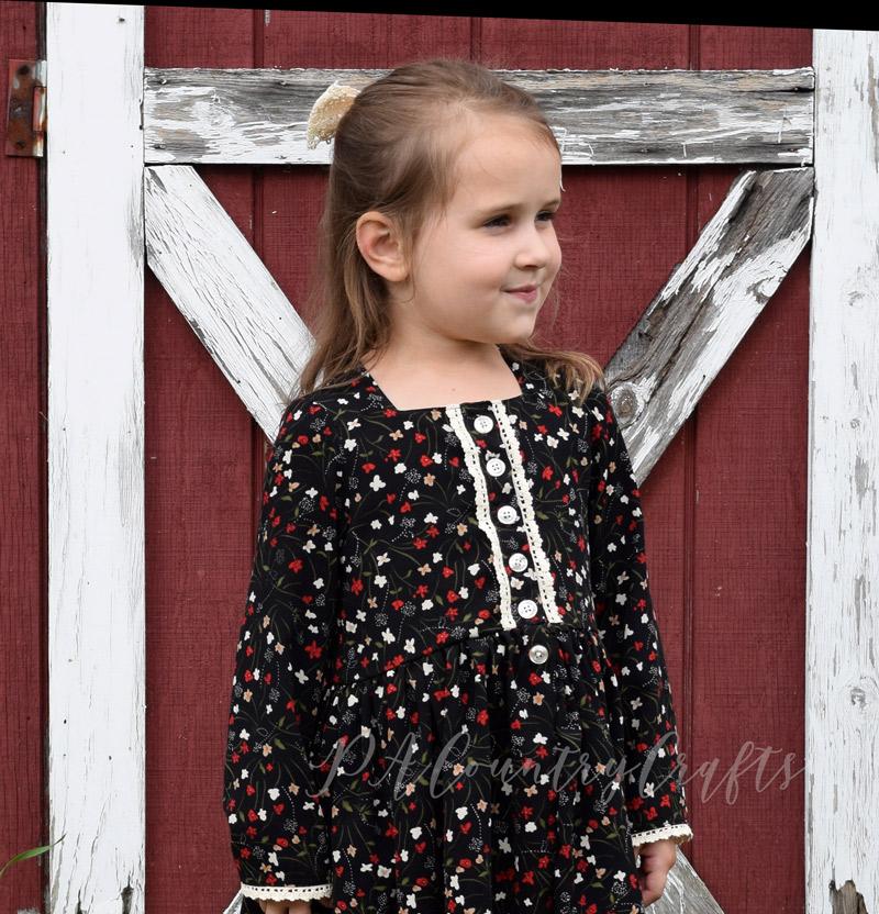 all-spice-kindergarten-dress.jpg