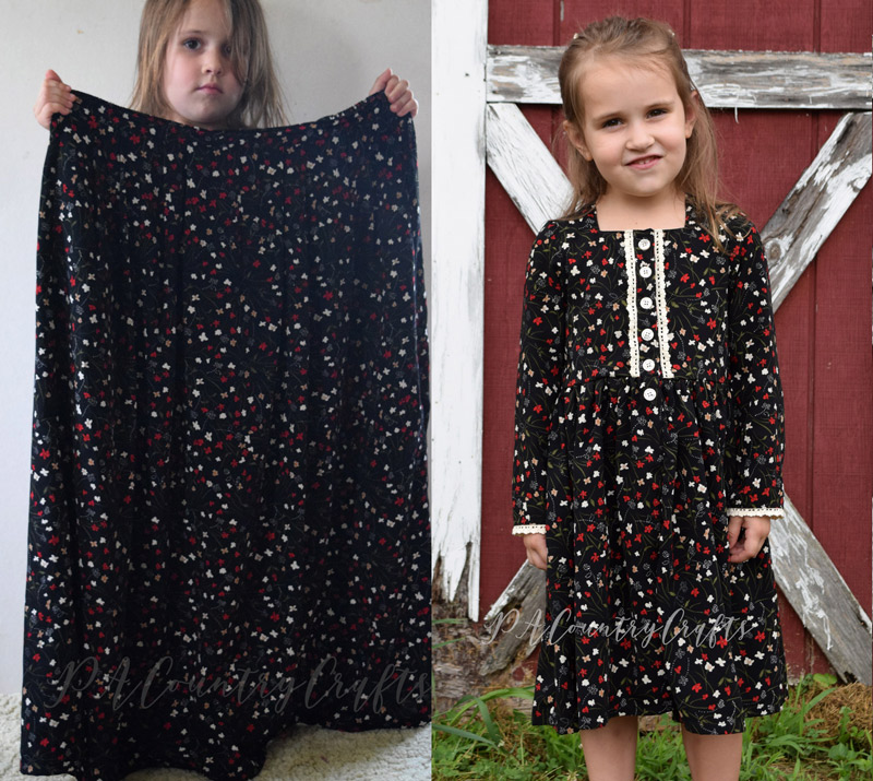 before-and-after-all-spice-dress.jpg