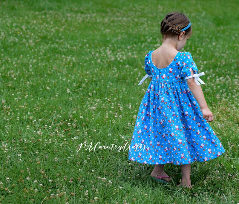 blue-maisie-dress.jpg