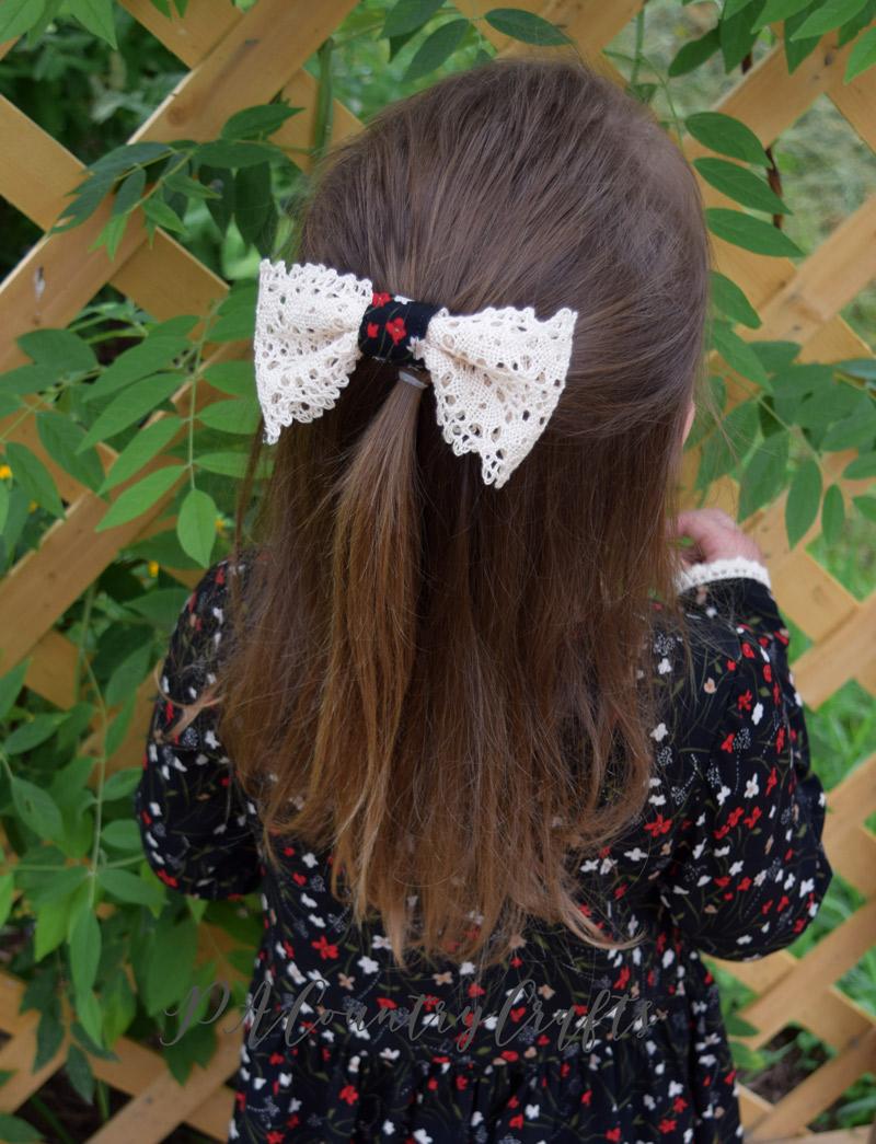 lace-hair-bow.jpg