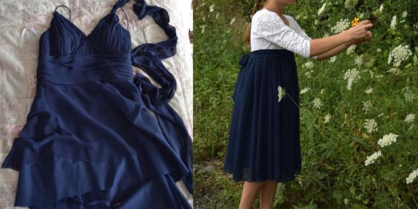bridesmaid-dress-to-girls-d