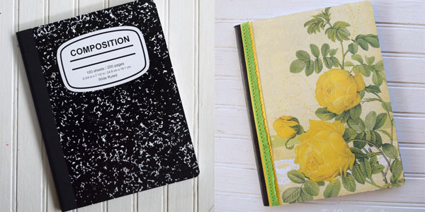 composition-book-to-journal