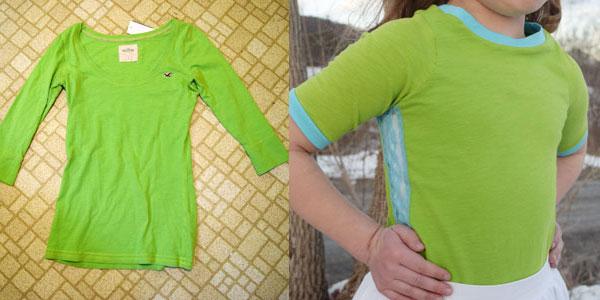 womens-shirt-to-girls-shirt