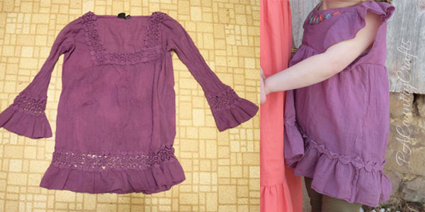 womens-shirt-to-girls-tunic