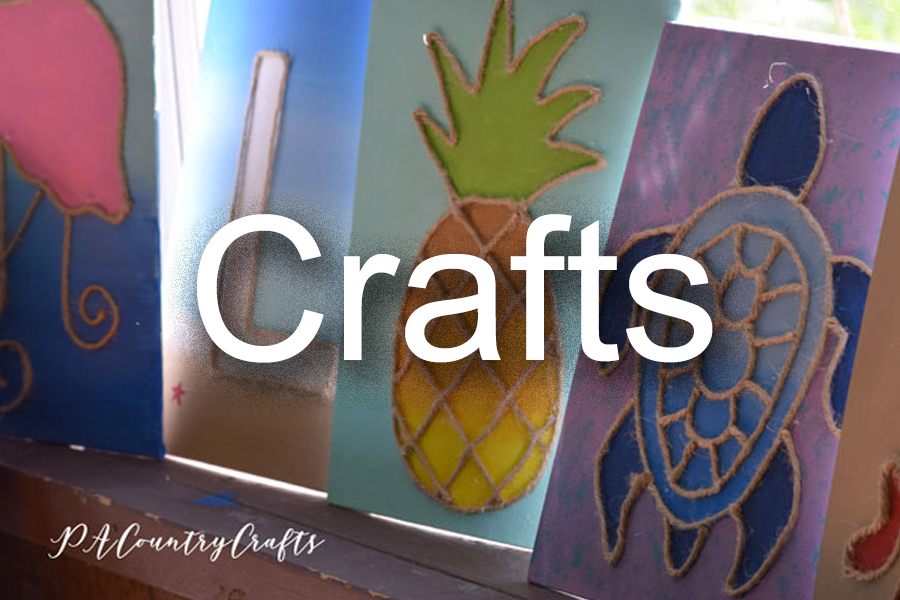 crafts2.jpg