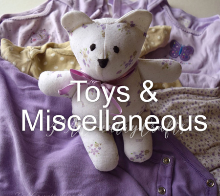 toys-and-misc.jpg