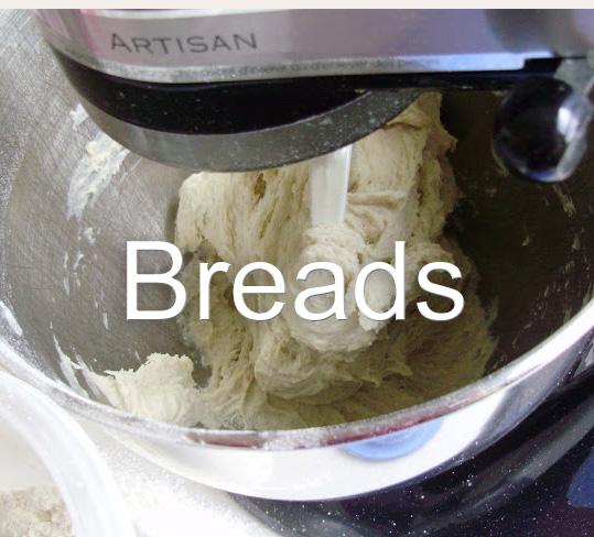 breads-menu.jpg