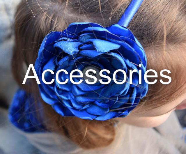 accessories-menu.jpg