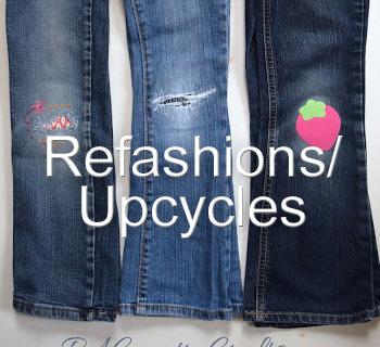 refashion-menu.jpg