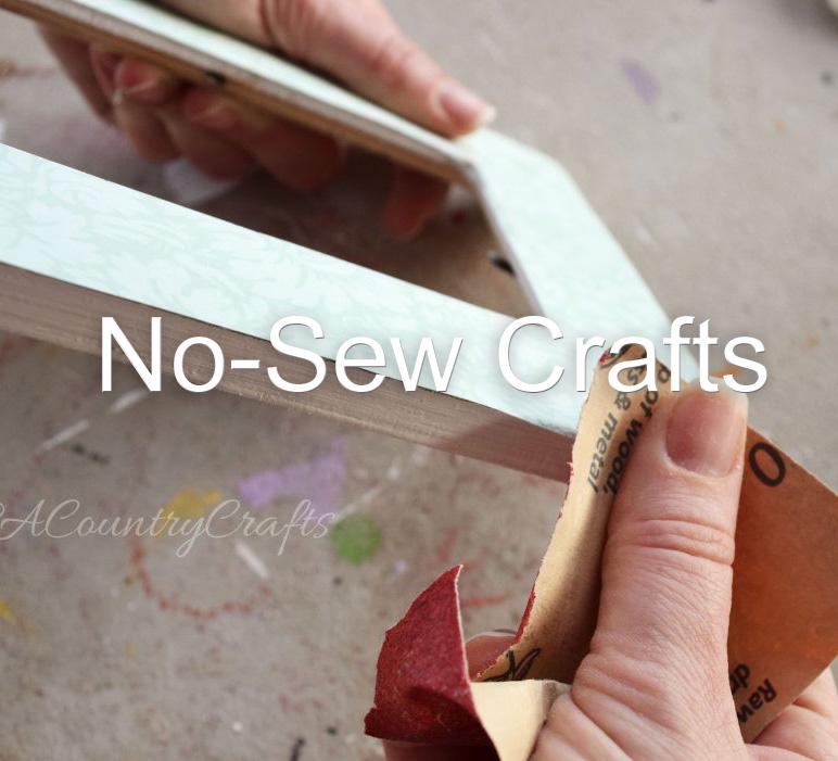 no-sew-crafts-menu.jpg