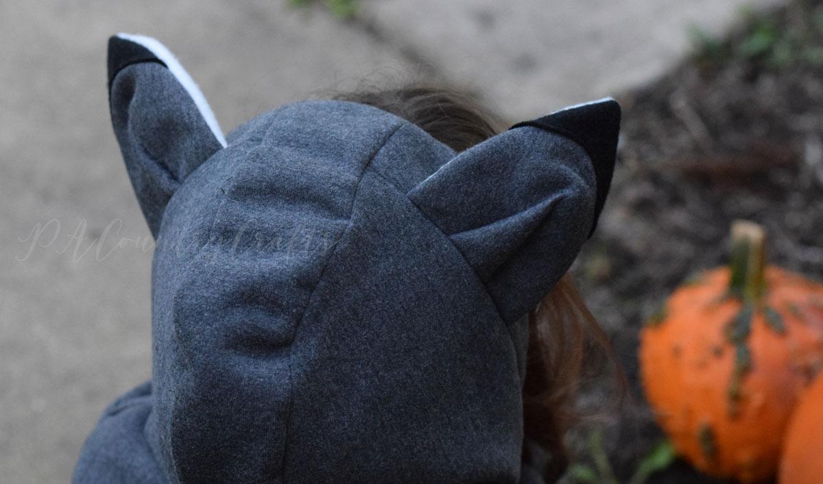 fox-hoodie.jpg