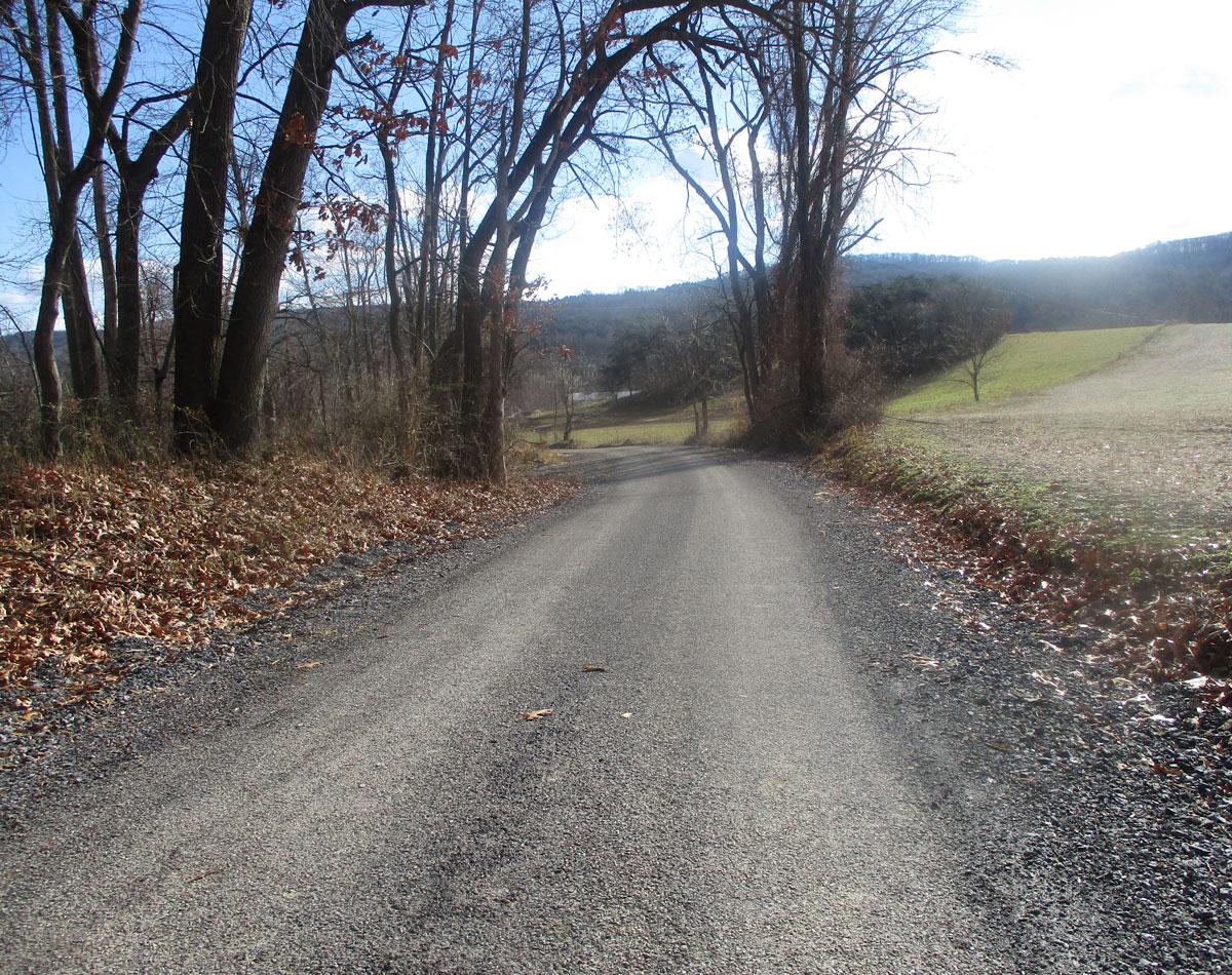 gravel-road.jpg
