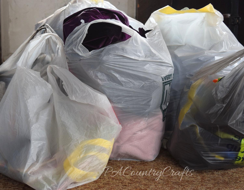 8 Tips That Help Me Declutter