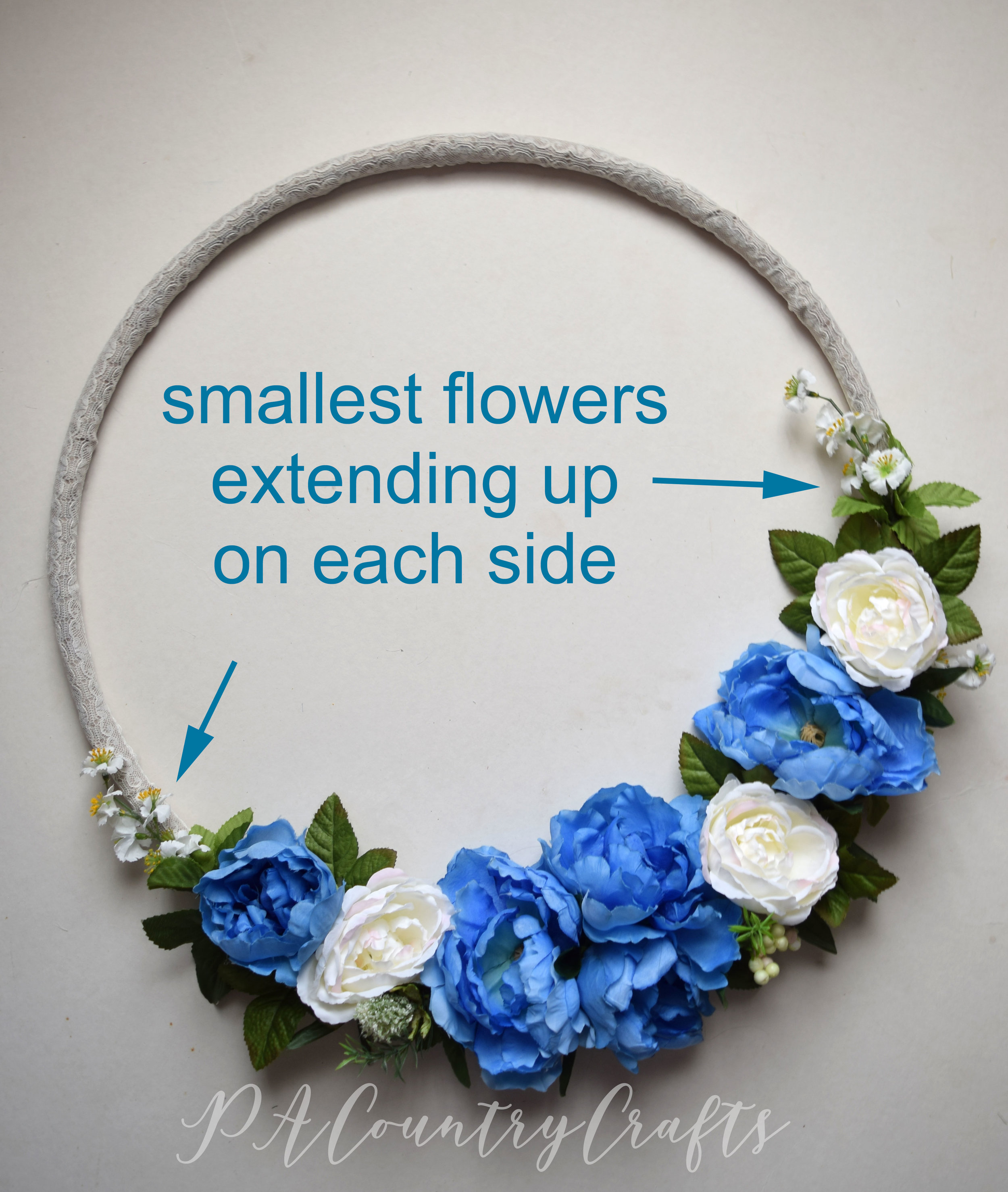 floral-hoop-wreath-technique.jpg