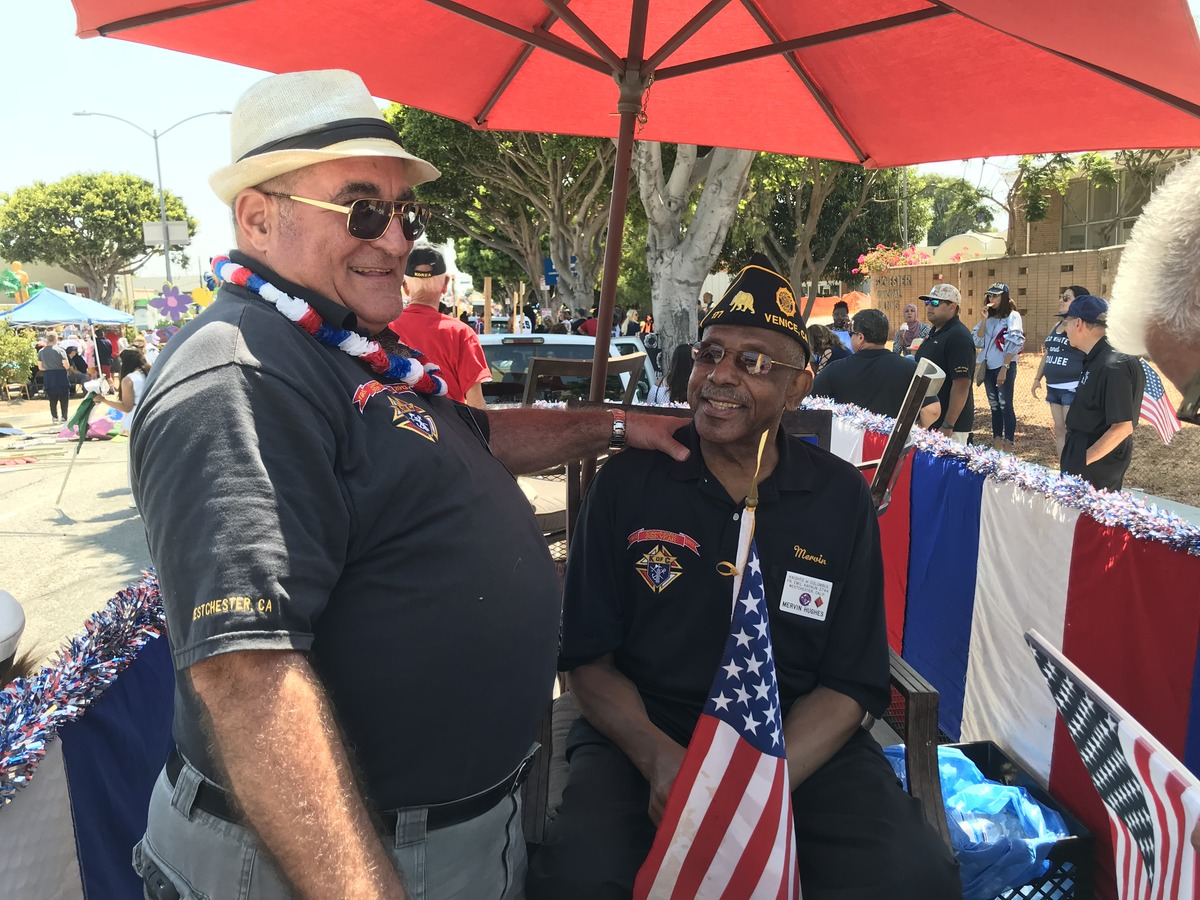 event - july 4th parade 2018 - 01.jpg