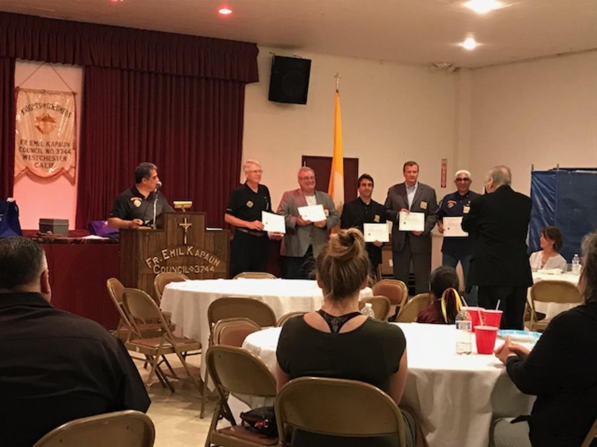 awards dinner 1.jpg