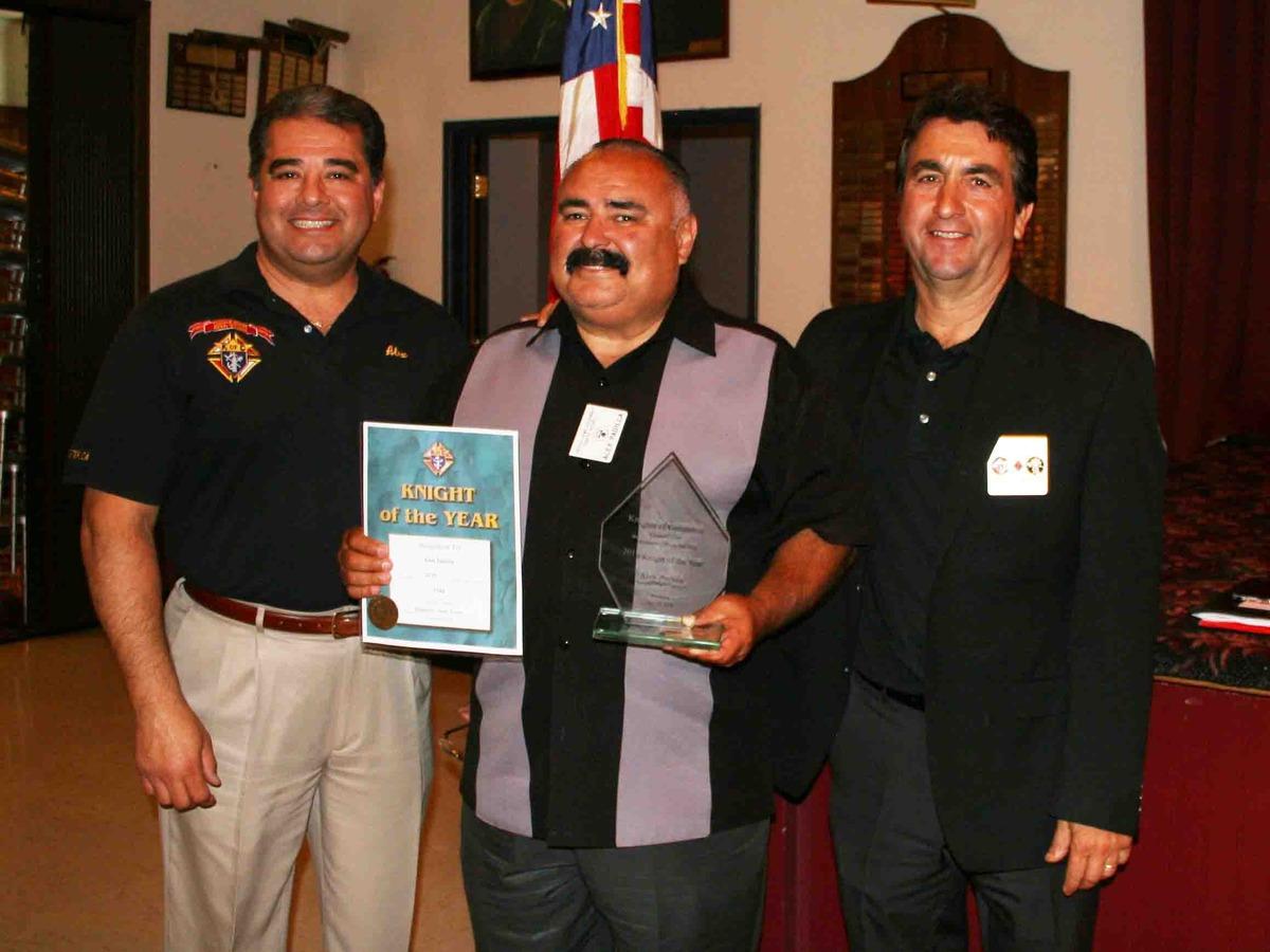 awards dinner 10.jpg