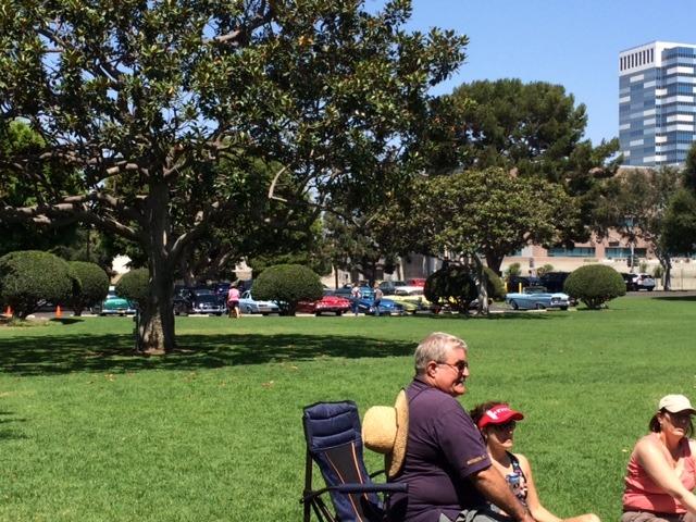 event - picnic 2016 - 06.jpg