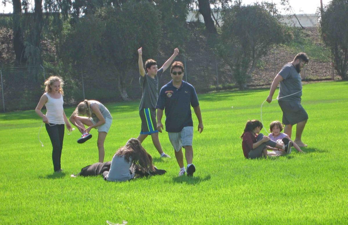 event - picnic 2015 - 46.jpg