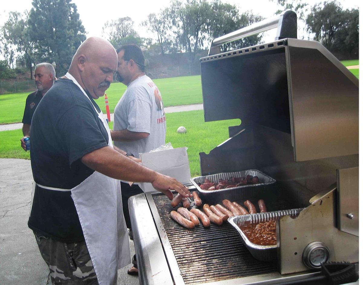 event - picnic 2015 - 04.jpg