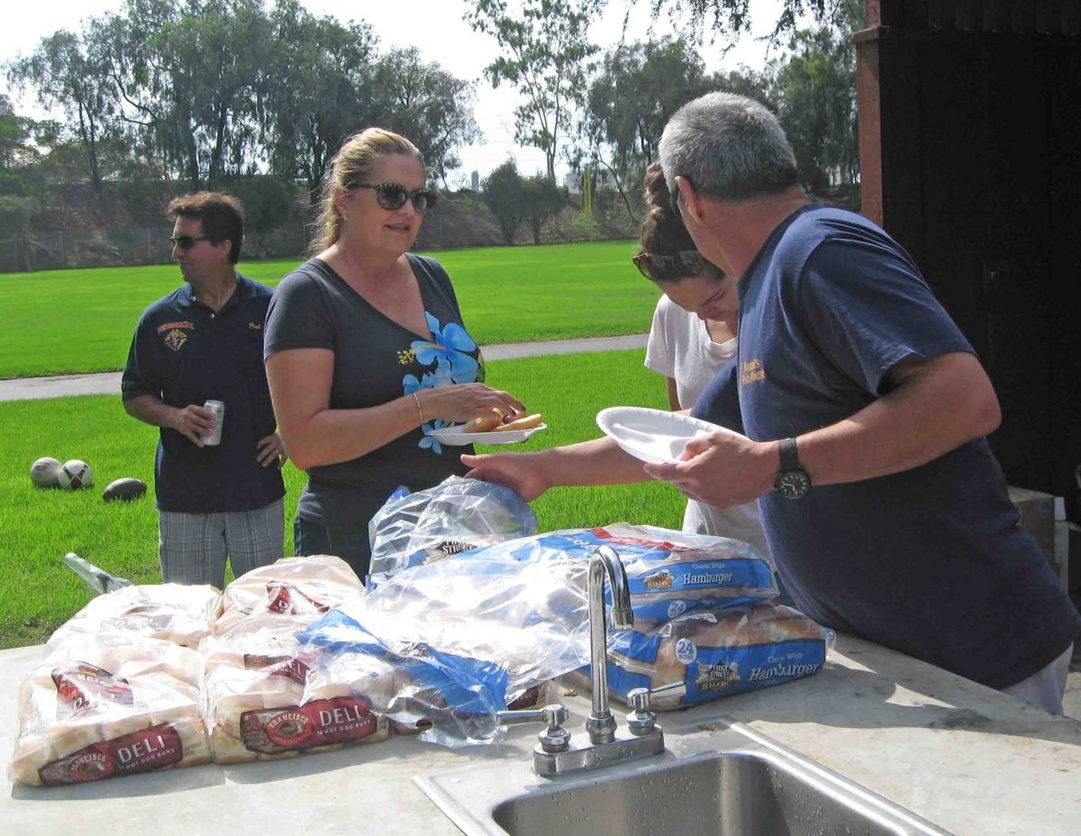 event - picnic 2015 - 14.jpg
