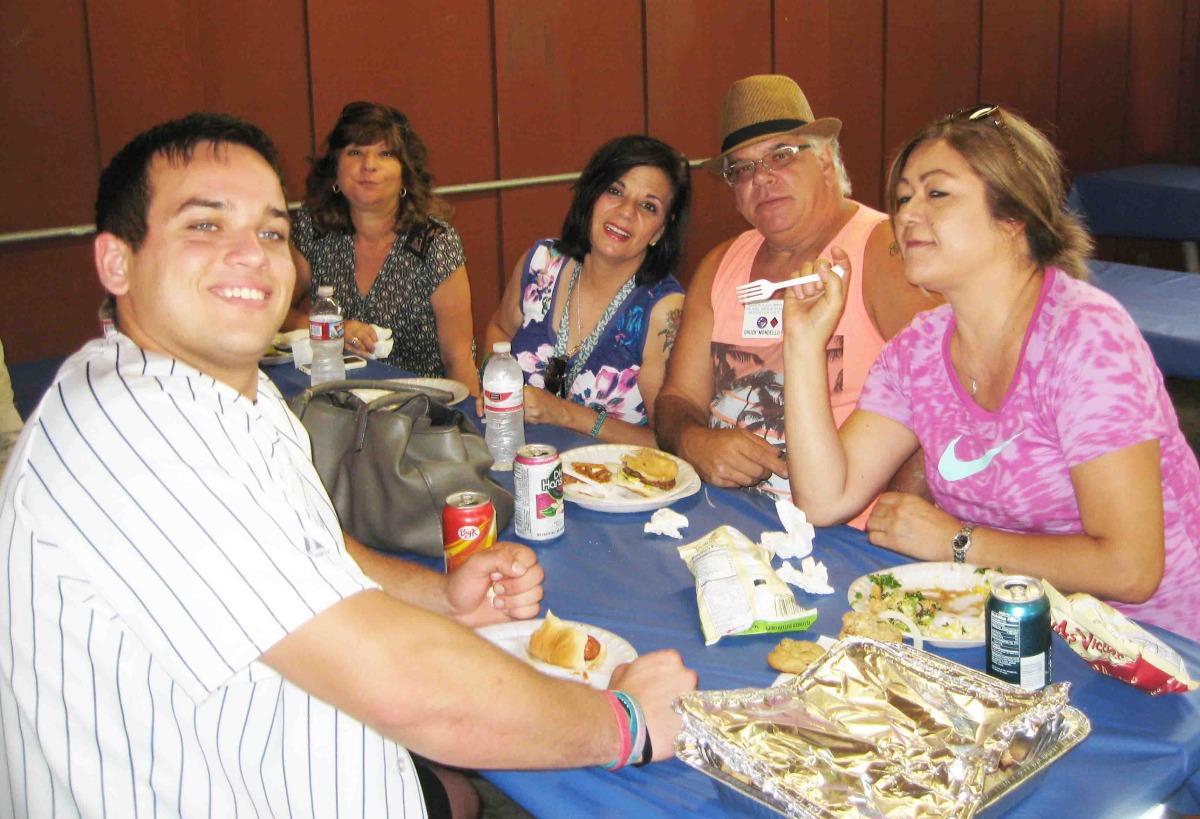 event - picnic 2015 - 34.jpg