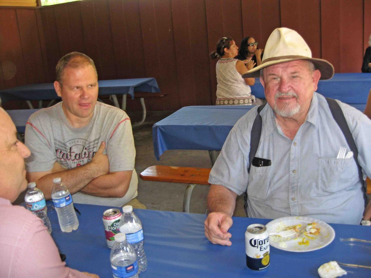 event - picnic 2015 - 36.jpg