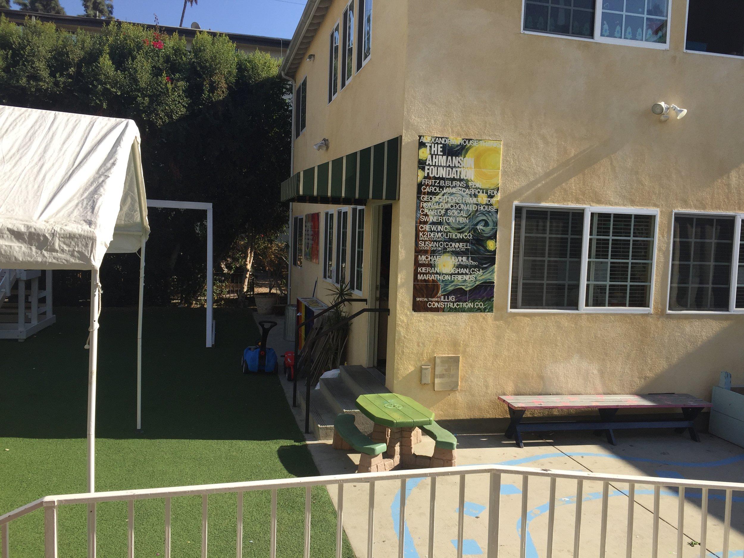 Event - Alexandria House 2017-3.JPG