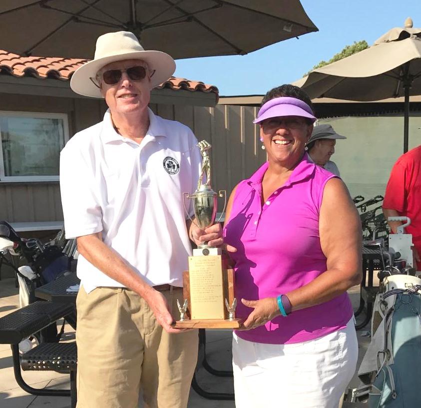 Event - Golf Champ 2017 - 1.jpg