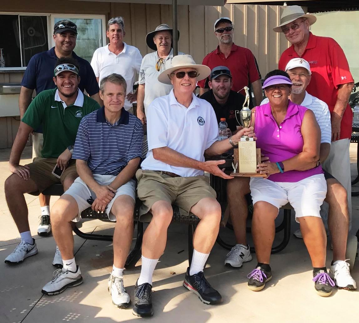 Event - Golf Champ 2017 - 2.jpg