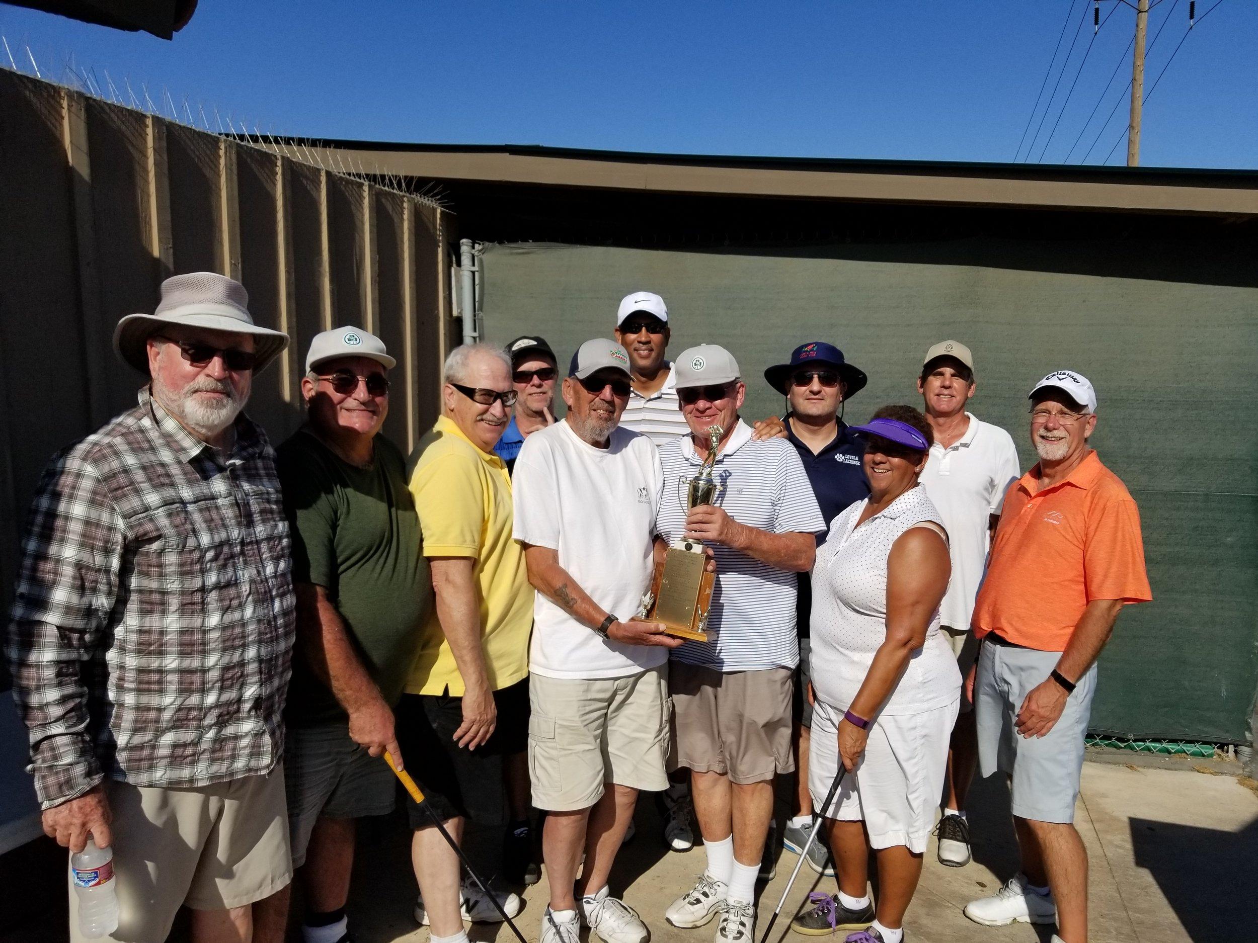 Event - Golf Tourney 1.jpg