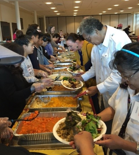 Event - St Jerome Thanksgiving 2015 - 3.jpeg