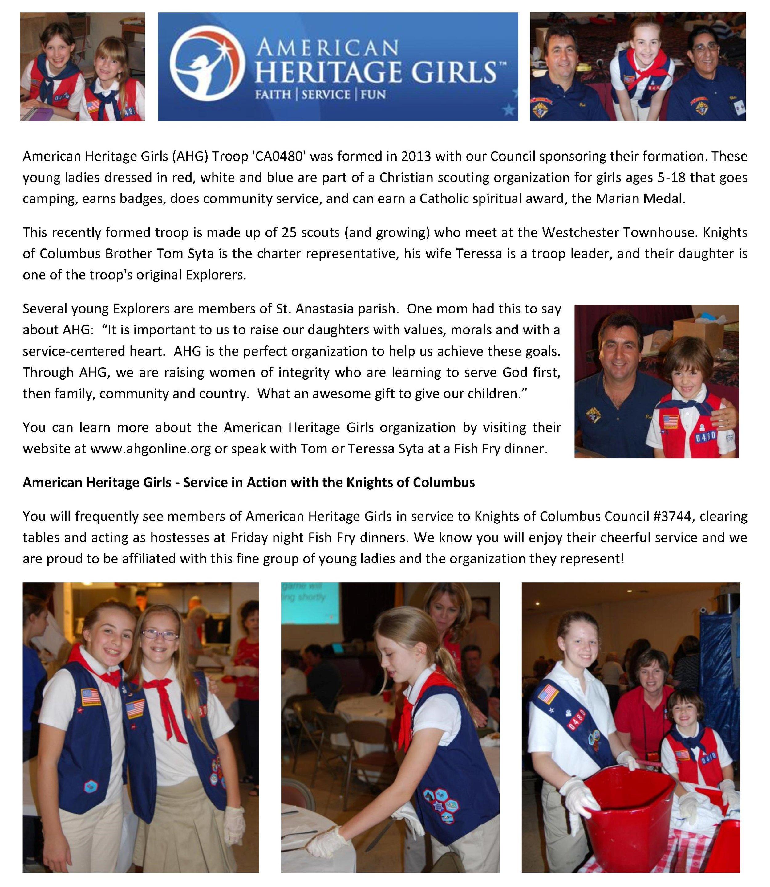 American Heritage Girls v2.jpg