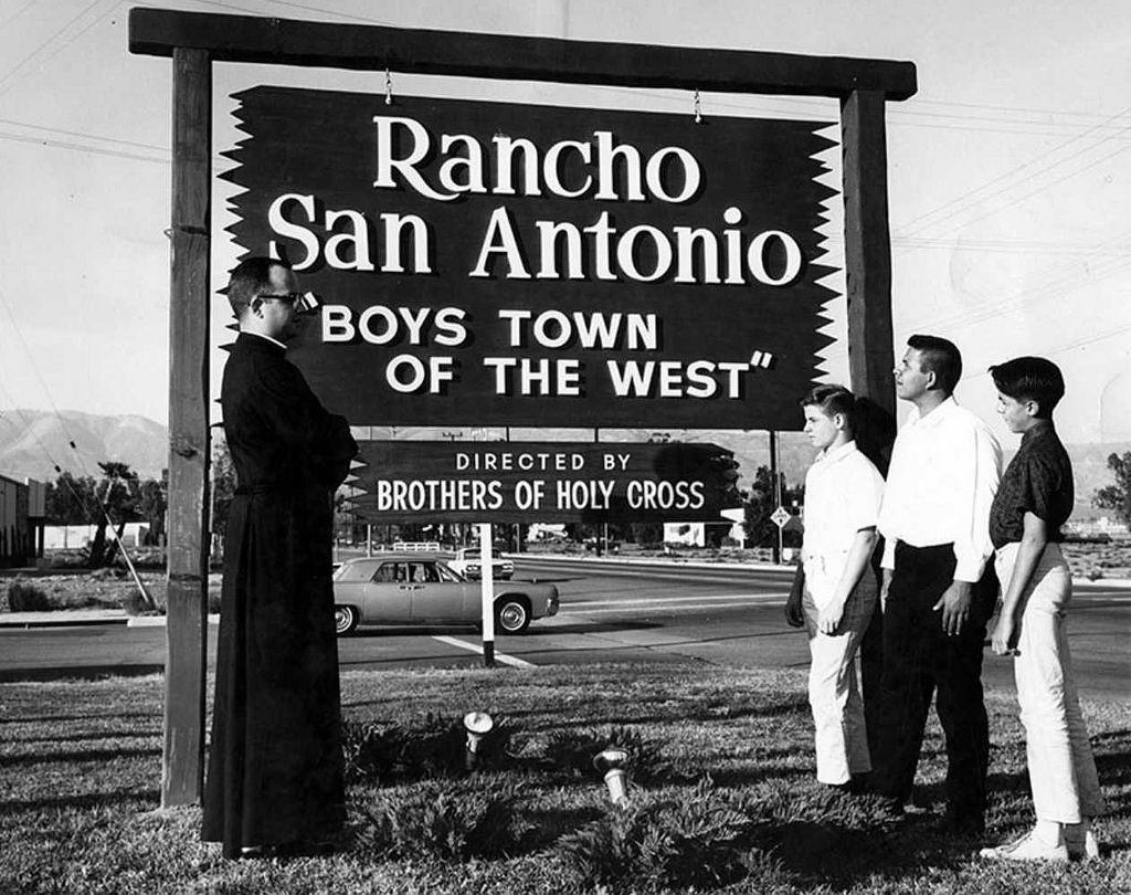 Rancho San Antonio photo.jpg