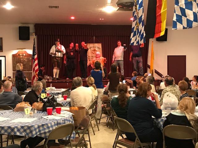 Oktoberfest pic 3.jpg