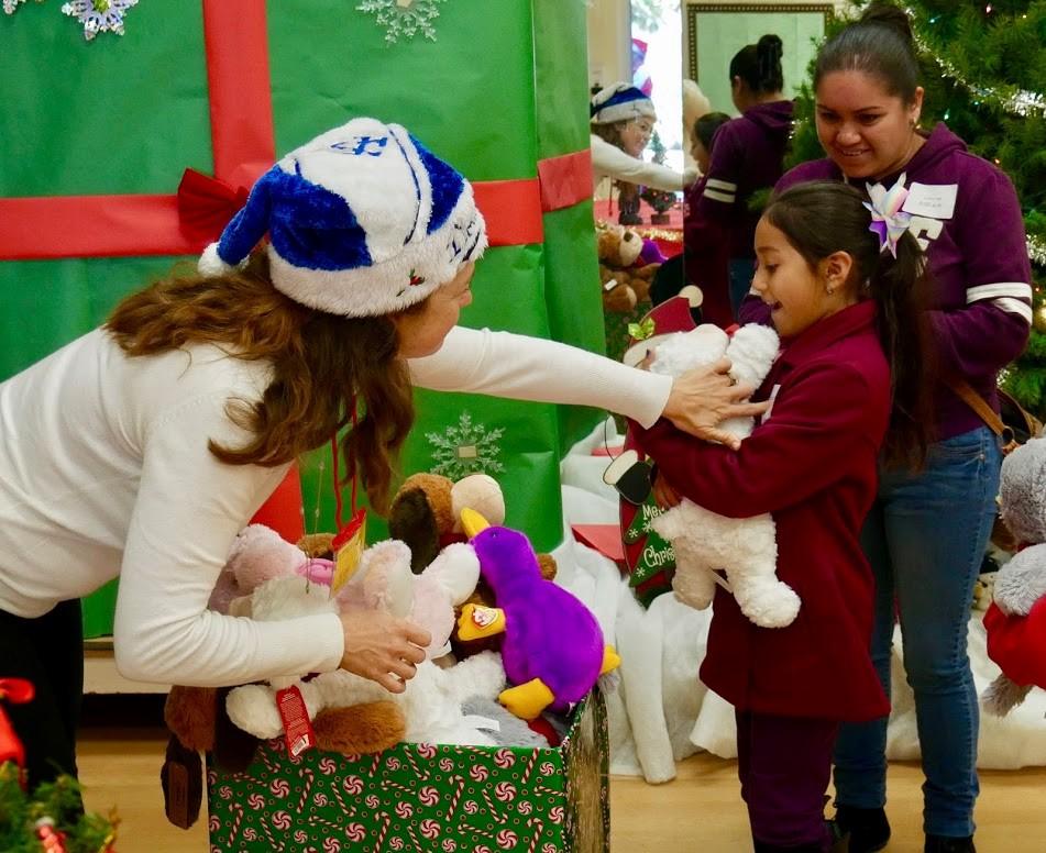 St Margaret's Center Christmas Program 2018 - 2.jpg
