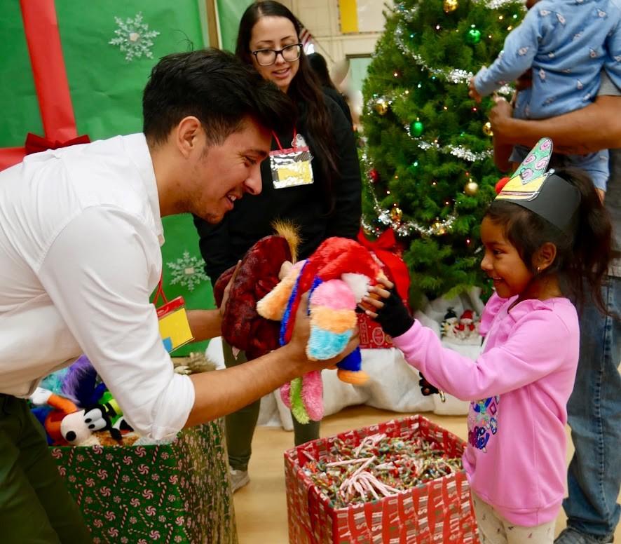 St Margaret's Center Christmas Program 2018 - 3.jpg