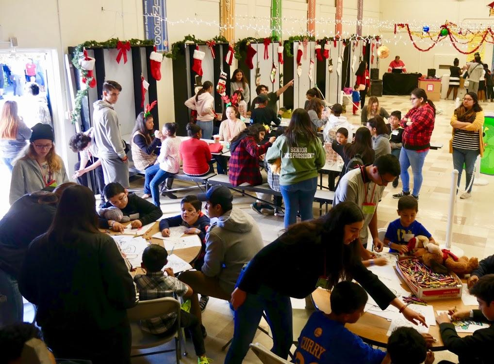 St Margaret's Center Christmas Program 2018 - 6.jpg