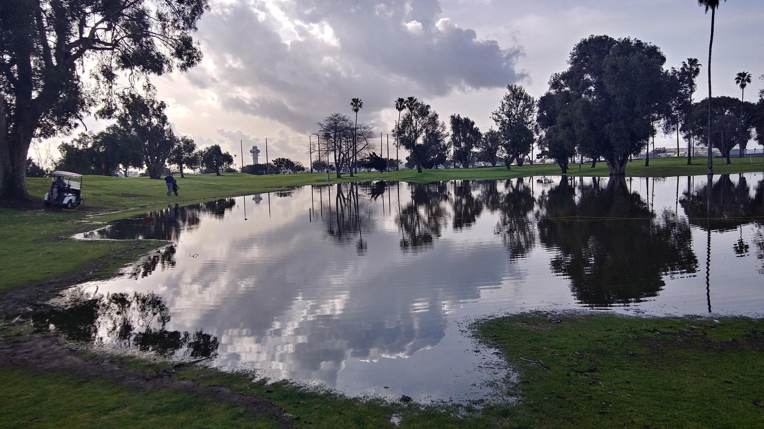 February 2019 Golf 1.jpg