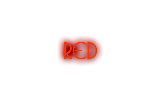 RED Salon & Spa Gift Card - Light.png